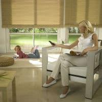 motorised-blinds-child